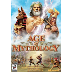 Age of Mythology: Titans Expansion